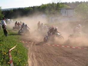 motocross_seiffen_2011_71_20110516_1084974273