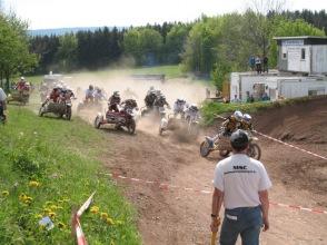 motocross_seiffen_2011_71_20110516_1646612245
