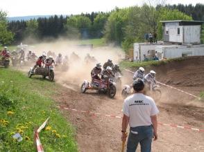 motocross_seiffen_2011_72_20110516_1485933302