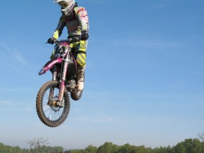motocross_seiffen_2011_72_20110516_1628257332
