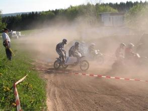 motocross_seiffen_2011_73_20110516_1143452542