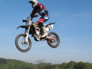 motocross_seiffen_2011_73_20110516_1868095790