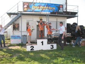 motocross_seiffen_2011_74_20110516_1562404615