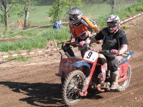 motocross_seiffen_2011_75_20110516_1126736317