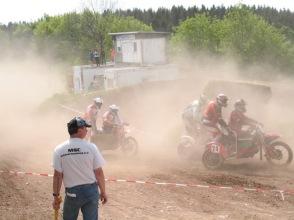 motocross_seiffen_2011_75_20110516_1186042170