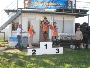 motocross_seiffen_2011_75_20110516_2092710300