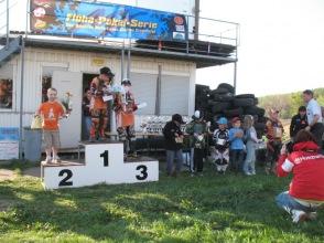 motocross_seiffen_2011_77_20110516_1262552749