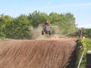 motocross_seiffen_2011_77_20110516_1937255480