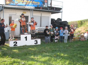motocross_seiffen_2011_78_20110516_1724473899