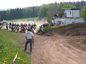 motocross_seiffen_2011_79_20110516_1269321236