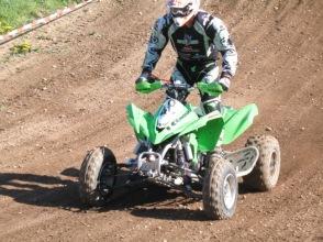 motocross_seiffen_2011_79_20110516_1405504755