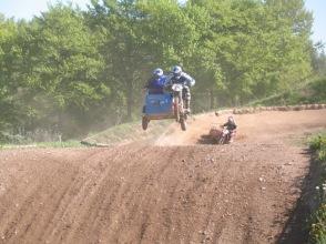 motocross_seiffen_2011_82_20110516_1040794690