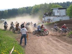 motocross_seiffen_2011_82_20110516_1553510740
