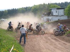 motocross_seiffen_2011_83_20110516_1372676939