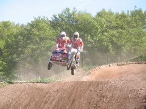 motocross_seiffen_2011_83_20110516_2079208251