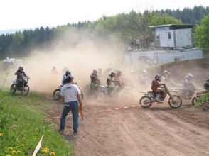 motocross_seiffen_2011_84_20110516_2005450844