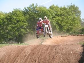 motocross_seiffen_2011_85_20110516_1144162113