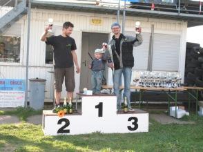 motocross_seiffen_2011_85_20110516_1546482428