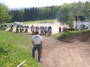 motocross_seiffen_2011_87_20110516_1290849455