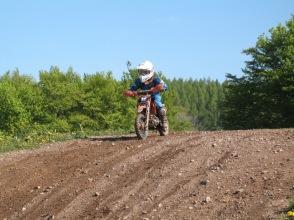 motocross_seiffen_2011_87_20110516_1942289839