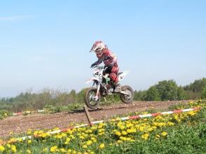 motocross_seiffen_2011_88_20110516_1920953239
