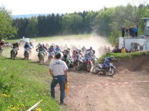 motocross_seiffen_2011_89_20110516_1075791034