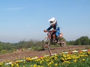 motocross_seiffen_2011_89_20110516_1145285211
