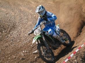 motocross_seiffen_2011_8_20110516_1766721275