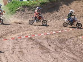 motocross_seiffen_2011_8_20110516_1942716427