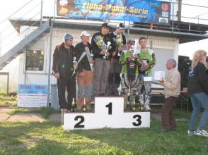 motocross_seiffen_2011_91_20110516_1231919397