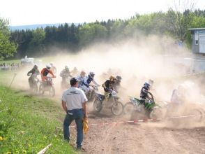 motocross_seiffen_2011_91_20110516_1299651310