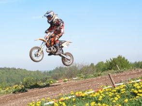 motocross_seiffen_2011_92_20110516_1254953209