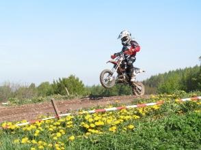 motocross_seiffen_2011_95_20110516_1791602423