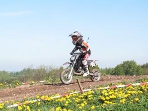motocross_seiffen_2011_96_20110516_1378852474