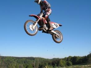 motocross_seiffen_2011_96_20110516_2049180669