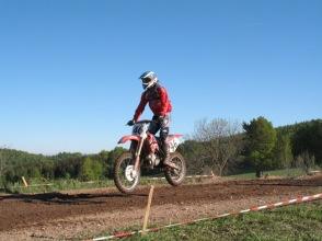 motocross_seiffen_2011_97_20110516_1579438898