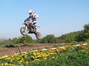 motocross_seiffen_2011_97_20110516_1632459058