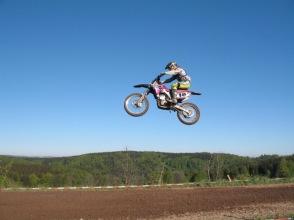 motocross_seiffen_2011_98_20110516_1053600027