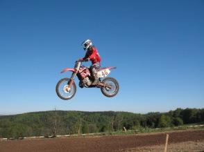 motocross_seiffen_2011_99_20110516_1956980475