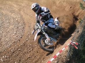 motocross_seiffen_2011_9_20110516_1197758159