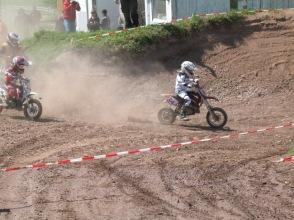 motocross_seiffen_2011_9_20110516_1384376798
