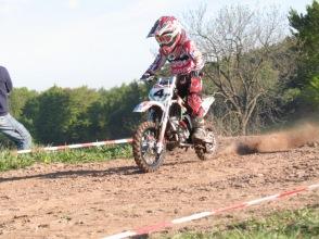 motocross_seiffen_2011_9_20110516_1441005380