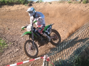 motocross_seiffen_2011_100_20110516_1240773671