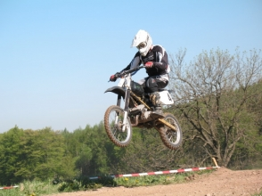 motocross_seiffen_2011_100_20110516_1343591870