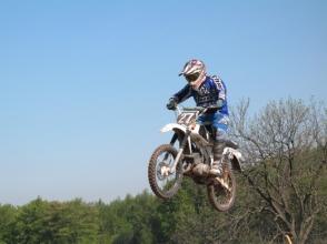 motocross_seiffen_2011_101_20110516_2008121534