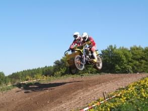 motocross_seiffen_2011_102_20110516_1015039094
