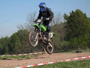 motocross_seiffen_2011_103_20110516_1744752147