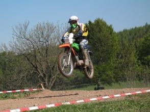 motocross_seiffen_2011_104_20110516_1765663191