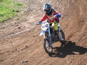 motocross_seiffen_2011_106_20110516_1290659460