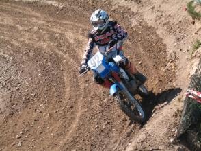 motocross_seiffen_2011_107_20110516_1463734752